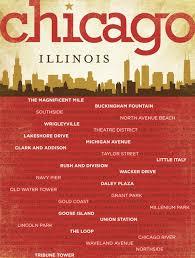 100 best chicago images chicago illinois chicago