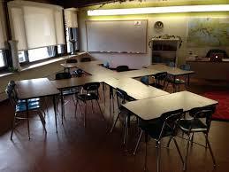 Classroom Desk Organization Ideas Classroom Desk Arrangement Fresh 25 Best Ideas About Classroom