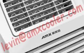 Bathroom Safe Heater by Bathroom Heater Amx Cooler Indoor Ventilation System