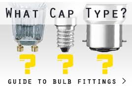 automotive light bulb sizes general ls buying light bulbs online is easy