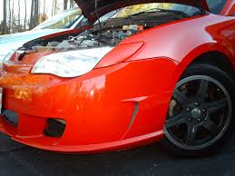 kiaracer01 2005 saturn ion specs photos modification info at