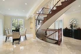 Granite Tiles Flooring How To Care For Granite Tile Floors Express Flooring