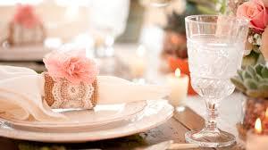 Oklahoma City Wedding Venues Wedding Venues Okc Sheraton Oklahoma City Downtown