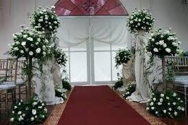 wedding flowers for church flower arrangement ideas for church showers wedding ceremony