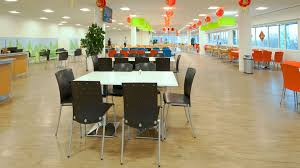 office canteen design huawei office design u0026 relocation green park reading maris