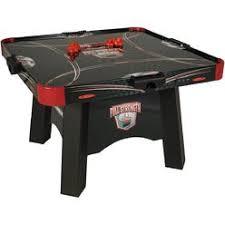 easton atomic rod hockey table air hockey tables tabletop air hockey sears