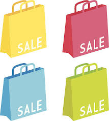 where to buy goodie bags goodie bags clip vector images illustrations istock