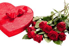 valentines day roses flowers gift valentineday cake delhi send flowers to delhi