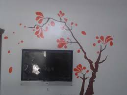 asian paint wall design to mesmerizing asian paints wall design