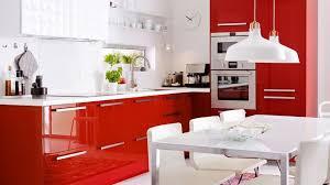 image de cuisine armoire cuisine ikea idées de design moderne alfihomeedesign