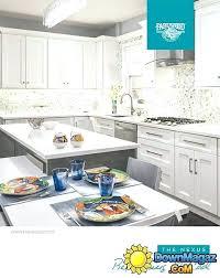 kitchen bath design news kitchen and bath design news kitchen bath design news download