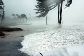 ab charities u2014 make a donation to hurricane irma relief