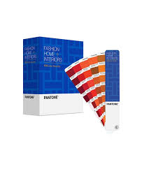 Buy Pantone TPX And TPG At  Discount In INDIA Design Info - Fashion home interiors