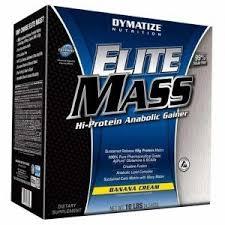Dymatize Elite Whey 10 Lbs dymatize elite mass gainer 10 lbs 4540g http wheyshop vn