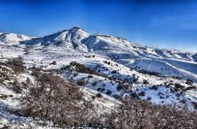 driving directions to table rock boise best hikes in boise boise trails