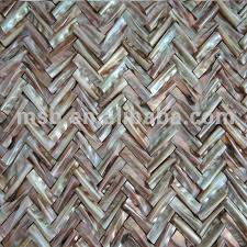Mirror Backsplash Tiles by List Manufacturers Of 3d Pearl Tile Buy 3d Pearl Tile Get