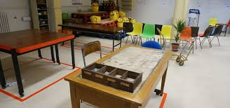 bureau de change montreuil wiithaa design durable ou éco design à montreuil sur homify