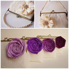 unique crafty gifts bridesmaids engaged inspired wedding