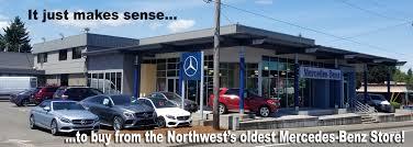 lexus lease deals portland oregon mercedes benz dealership salem or used cars mercedes benz of salem