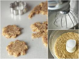 swiss walnut christmas cookies u2013 eat little bird