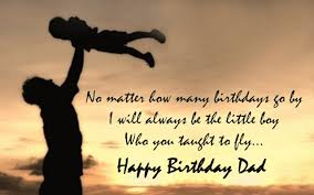 birthday card messages for dad birthday card messages for dad from