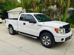 all ford f150 all terrain tires ford f150 forum community of ford truck fans