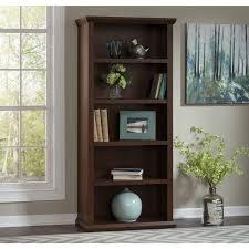 best 25 cherry bookcase ideas on pinterest bookcase makeover