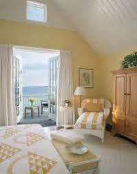 Beach Cottage Bedroom Ideas Beach Cottage Bedroom Ideas Pinterest