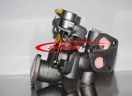 land rover diesel engine 452055 5004s 2 5 l 300 tdi diesel engine turbocharger for land