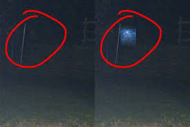 city of franklin tn halloween deputies called to investigate another clown sighting wtvm com
