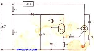 symbols circuit scr circuit scribe australia u201a circuit scribe