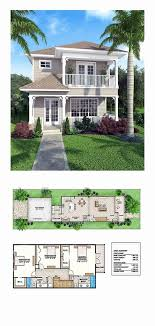 narrow waterfront house plans house plans on pilings small cabin on stilts plans cabin stilts