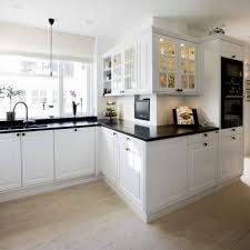 modern kitchens glossy cabinets refacing with acrylic kitchen