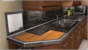 kitchen countertop tile ideas top kitchen countertop tile idea tile ideas best ideas of kitchen