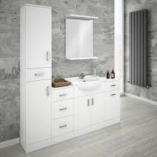bathroom design amazing black and white bathroom ideas grey