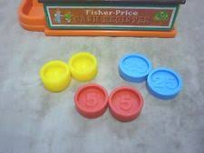 fisher price u0026 little people pre and young children toys ebay