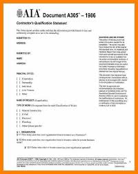 construction contract forms samples csat co