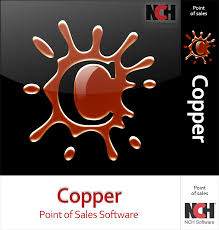 Dreamplan Home Design Software 1 42 Amazon Com Copper Point Of Sales Software Download Software