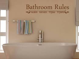 bathroom artwork ideas bathroom ideas uk best bathroom decoration