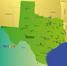 Blank Texas Map by Quotes About West Texas 35 Quotes