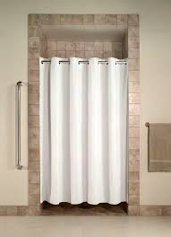 Hospital Curtains Canada Hospital Shower Curtains Vinyl Shower Curtains Hookless Shower