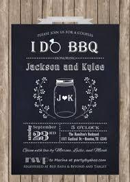 Backyard Bbq Wedding Ideas Sunflower Mason Jar Country I Do Bbq Bbq Wedding Reception