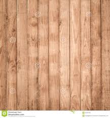 wood texture for background wall and floor stock photo image