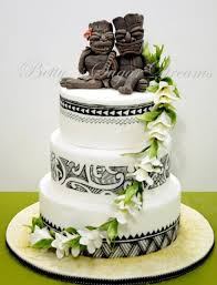 wedding cake island 55 best island cakes images on samoan wedding