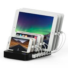 Diy Ipad Charging Station Online Get Cheap Usb Charging Station Aliexpress Com Alibaba Group