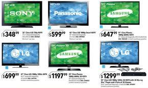 best samsung black friday deals 3d tv black friday 3d led tv 2012 sale u0026 3d tv cyber monday 3d led