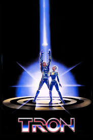 tron 1982 watch movies free online watch tron free online