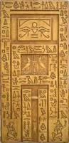 13 best man cave images on pinterest ancient egypt bedroom