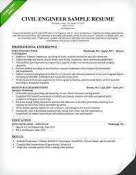 civil engineering internship resume exles resume civil engineering internship resume sle civil