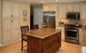 Kitchen Design St Louis Mo by Kitchen Remodeling St Louis Mo Flatblack Co